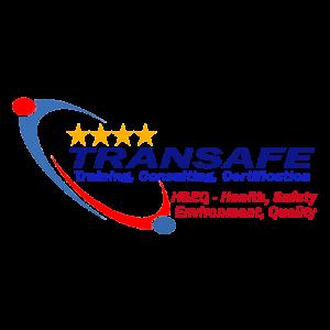 Sertifikasi K3 Transafe Indonesia