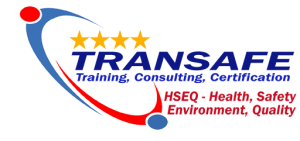 Pelatihan K3 Transafe Indonesia