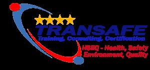 Transafe Indonesia