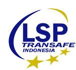 LSP Transafe Indonesia