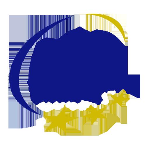 Lembaga Sertifikasi Profesi Transafe Indonesia